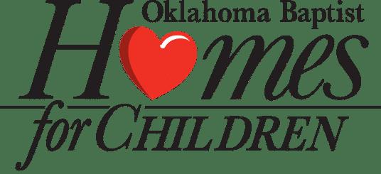 BRT | Oklahoma Baptist Homes for Children