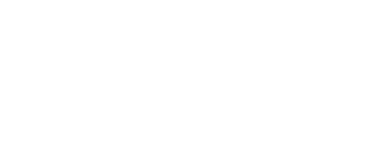 Oklahoma Baptist Homes for Children