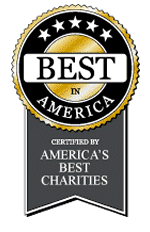 America's Best Local Charities
