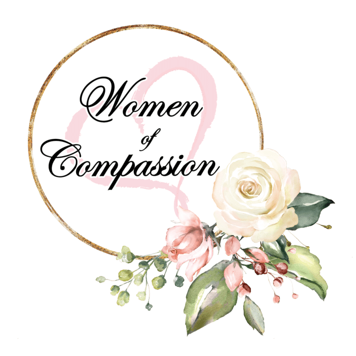 Women Of Compassion