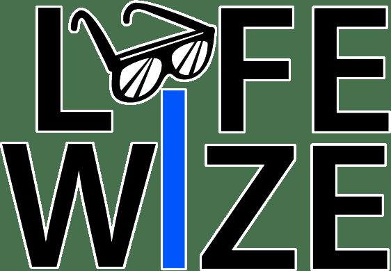LifeWize