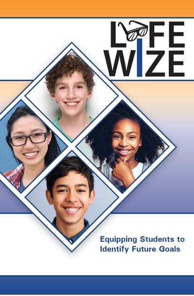 LifeWize brochure