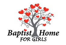 Baptist Home for Girls, Madill