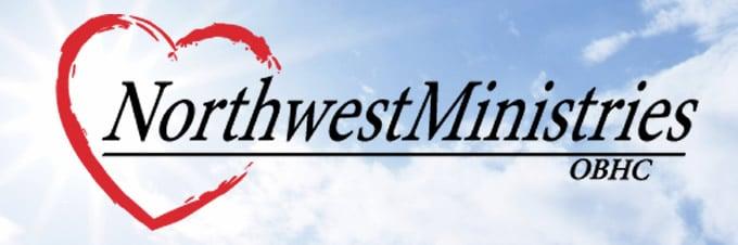 Northwest Ministries