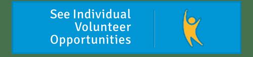 See Individual Volunteer Opportunities