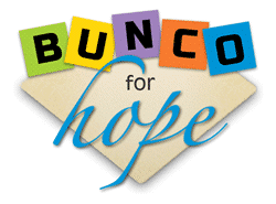 BUNCO for Hope