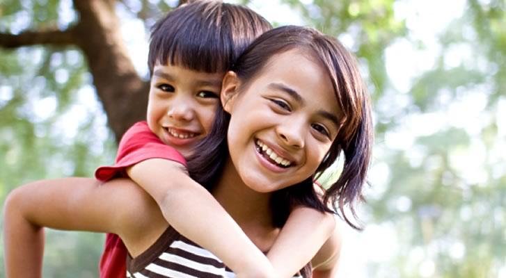 Child-Focused Care