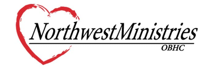 Northwest Ministries