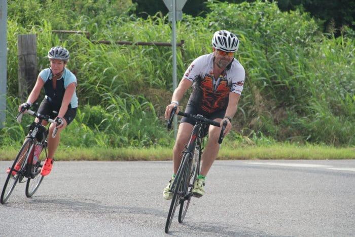 2019 Miles4Smiles Bike Ride