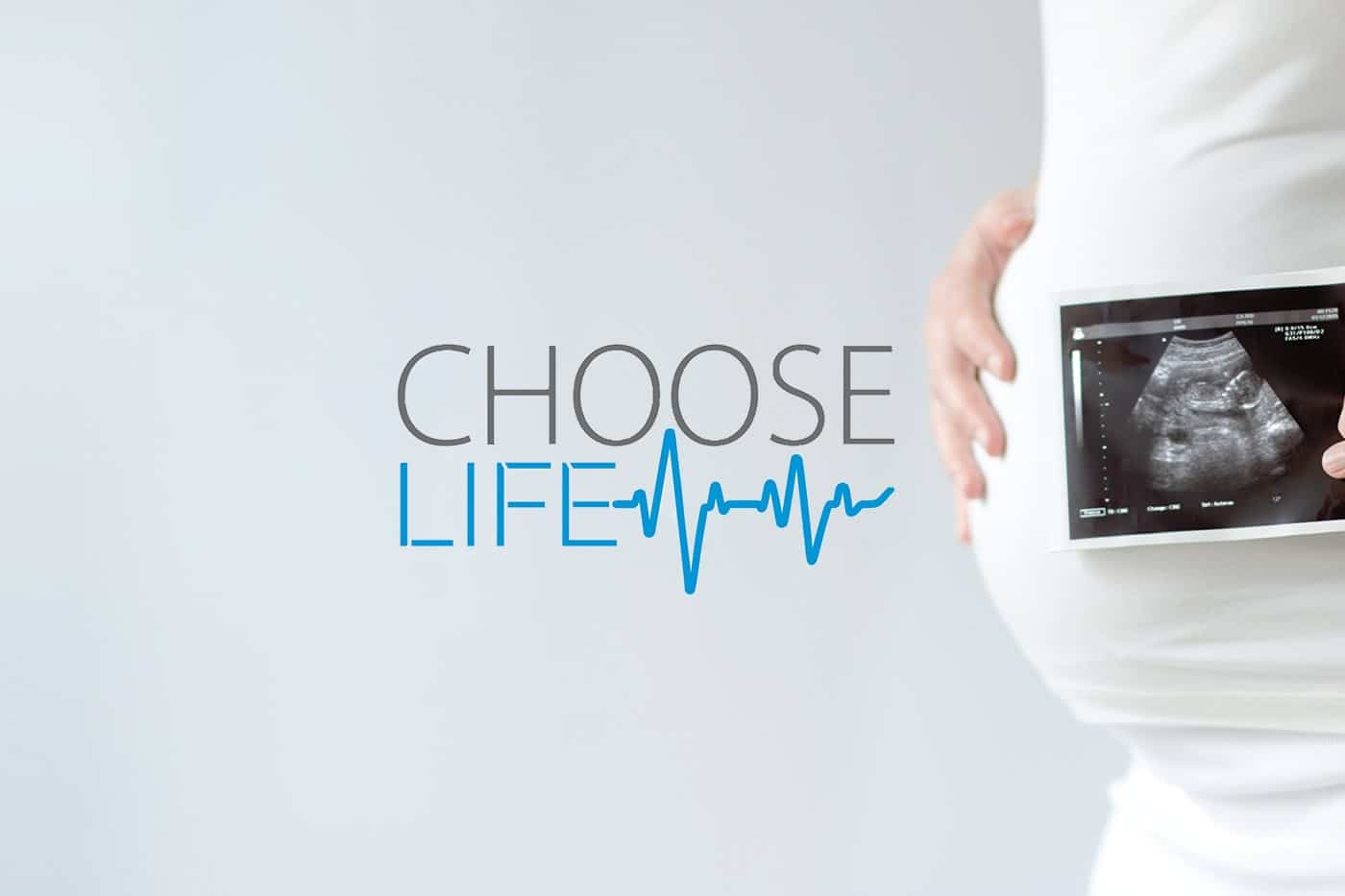 Hope Banquets - Choose Life