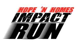 Owasso Impact Run