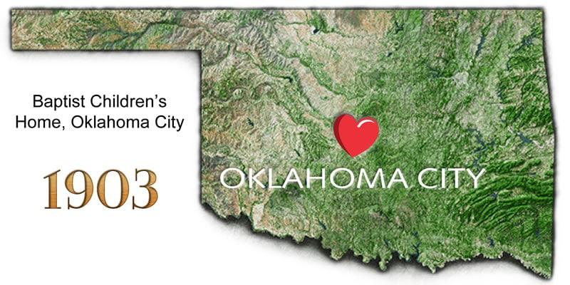 1903-Oklahoma City