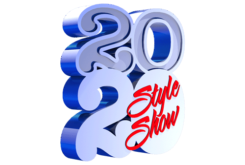 2020 Back-to-School Style Show