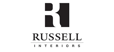 Russell Interiors, Inc