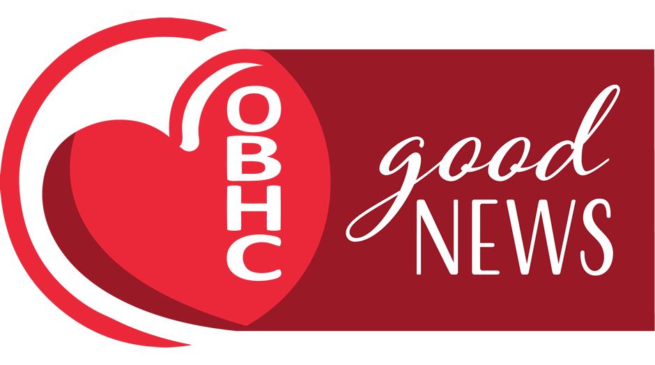 OBHC Good News