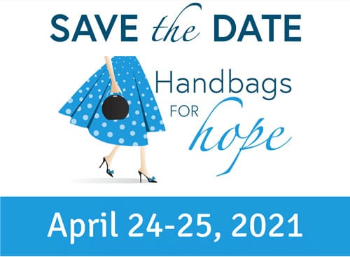 Handbags for Hope